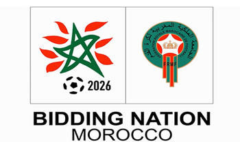 South Africa Supports Morocco's Bid to Host 2026 World Cup