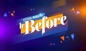 Rabat to Host 'Mawazine, The Before' Musical Event on 19 June