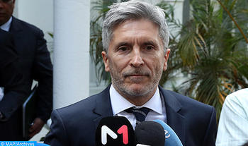 Spanish Interior Minister Questioned about Polisario Terrorist Attacks against Canary Islands Workers in Sahara