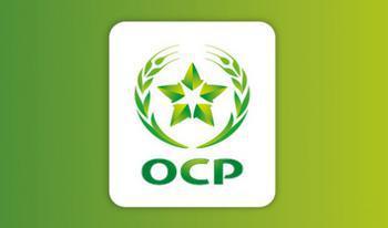 OCP to Acquire 20% Stake in Spain's Fertinagro