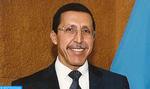 Morocco Denounces UN Secretariat Hostile Campaign