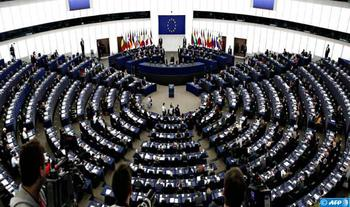 Agriculture Committee at European Parliament Recommends Approval of Morocco-EU New Agricultural Agreement