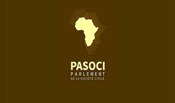 Rabat to Host In Decembre International Conference of African Civil Society, SG of PASOCI