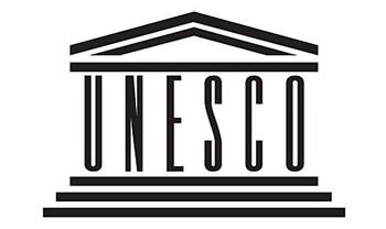 UNESCO to Launch Project to Tackle Youth Unemployment in South Mediterranean in Collaboration with Nine Countries, Including Morocco