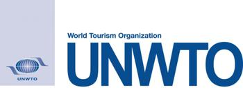 Number of Global Tourists Leapt 7% in 2017: UNWTO
