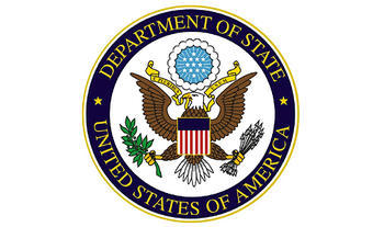 Morocco Among Rare 'Most secure' Countries for US Travellers, Department of State