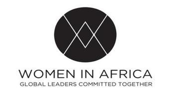 Second 'Women in Africa' Initiative Summit Opens in Marrakech