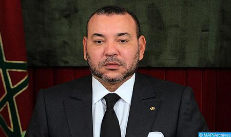 HM the King: Morocco's Reintegration into AU, Diplomatic Watershed Moment in Country's Foreign Policy