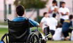 One Family Out of Four at Least Includes Person with Disability in Morocco, Health Ministry