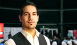 Moroccan Teacher Named for Global Teacher Prize 2019