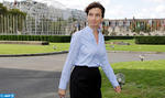 France's Audrey Azoulay Selected as next UNESCO Head
