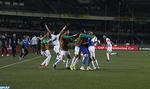 Morocco's Raja Casablanca Win CAF Confederation Cup