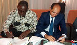 Higher Education: Morocco to Up Senegal's Scholarships Quota to 150, AMCI DG