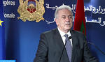 European Commissioner Avramopoulos to Lead EU Delegation to Marrakesh Conference on Global Compact for Migration