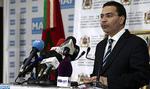 Al Hoceïma Events: 176 People Remanded in Custody (Official)