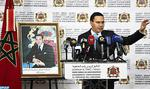 """Polisario's Provocations East of Defense System, """"Desperate Attempt"""" Doomed to Fail against Morocco's Achievements: Official"""