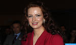 HRH Princess Lalla Salma Chairs in Marrakech Celebration of National Day against Cancer
