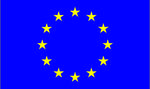 EU Commends Morocco's Significant Progress in Human Rights