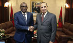 Morocco, Senegal Set to Strengthen Bilateral Cooperation