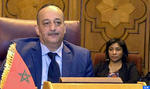 Morocco Will Not Participate in Meeting of Coalition Communication Ministers to Support Legitimacy in Yemen on June 23 in Jeddah