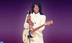 Mawazine Festival : Nile Rodgers to hit the stage in Rabat on May 14