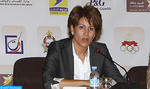 Morocco's Bidouane Appointed IAAF Ambassador for Africa in Continental Cup 'Ostrava 2018'