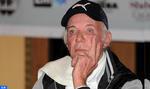 Football Coach Oscar Fullone Dies in Casablanca