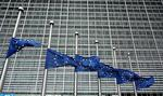 EU Council Mandates European Commission to Negotiate New Fisheries Agreement with Morocco