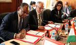 Morocco, Côte d'Ivoire Ink MoU to Enhance Cooperation in Housing Sector