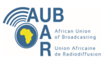 Dakar: Morocco Elected Member of African Union of Broadcasting
