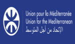 UfM Member States Adopt Action-oriented Roadmap to Strengthen Regional Cooperation