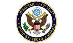 Human Rights: U.S. Department of State Highlights Consolidation of Morocco's Democratic Process