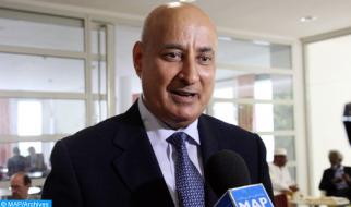ISESCO Calls International Community to Proclaim 15 March as International Day for Combating Islamophobia