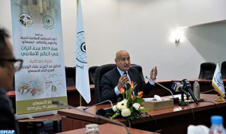 Morocco Has Succeeded in Preserving and Promoting its Historical Monuments (ISESCO DG)