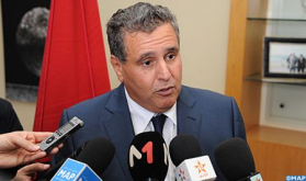 Morocco-EU Agricultural Agreement is 'Strategic and Solid', Benefits Southern Provinces, Official