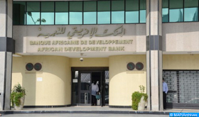 Growth in Morocco: AfDB Projects 2.9% in 2019 and 4% in 2020