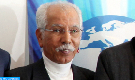 Moroccan Journalist Mohamed Brini, Guest of MAP Forum on Tuesday to Discuss Press Independence