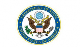 Washington Commends Morocco for Repatriating Eight Moroccans from Conflict Areas in Syria