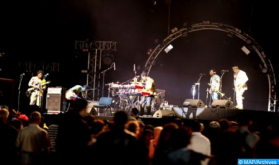 18th Mawazine Festival: Best African Artists to Perform on Bouregregreg Stage
