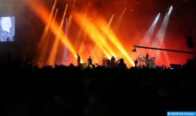 Mawazine 2019: Marshmello, Karol G and Maluma to Perform at Closing Ceremony