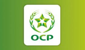 OCP Group: First Quarter Revenues Reach $ 1.31 bln