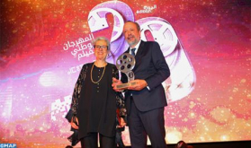 20th Film Fest of Tangier: Hind Benasri's 'We Could Be Heroes' Wins Grand Prix