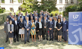 Universities: U7 Alliance Summit Opens in Paris with Participation of Morocco