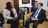 Morocco Takes Special Interest in Cooperation with IMF and WB, Head of Govt.