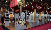 Paris International Agricultural Show Opens with Morocco's Participation