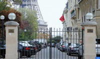 Mortal Remains of Moroccan Woman Died in Paris Fatal Fire to be Repatriated Friday