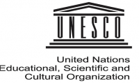 International Mother Language Day: UNESCO Reaffirms Importance of Cultural and Linguistic Diversity