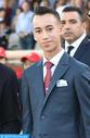 El 14 cumpleaños de SAR el Príncipe Moulay El Hassan, un evento feliz celebrado con alegría