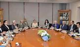 SAR la Princesa Lalla Hasnaa preside el consejo de administración de la Fundación Mohammed VI para la Protección del Medio Ambiente