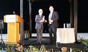 El wali de Bank Al Maghrib premiado en Bali como uno de los mejores gobernadores de bancos centrales del mundo